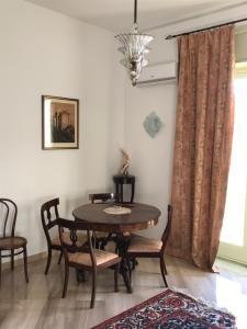 90 Via Vecchia Ognina - AbcAlberghi.com