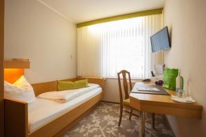 Hotel Haus Andrea - Winterberg