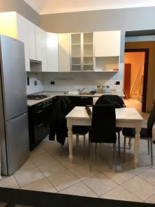 Apartamento arredato b&b - AbcAlberghi.com