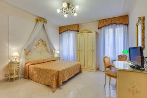 Hotel At Leonard - AbcAlberghi.com