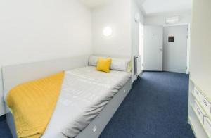 obrázek - STUDENTS ONLY En Suite Rooms, NEWCASTLE - SK