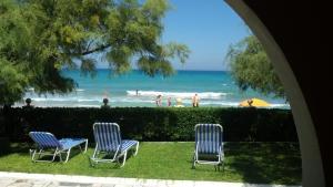 obrázek - Villa Antonia beach house