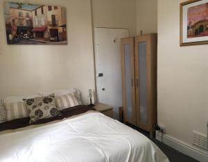 obrázek - 21 Friars Road Apartment