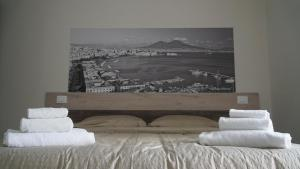 Donna Vicenza Bed & Breakfast - AbcAlberghi.com