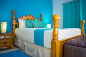 Casa Alexandria Guest Apartment - Arcadia Club