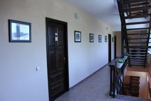 Guest House Zvanba, Гостевые дома  Гагра - big - 22