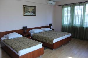 Guest House Zvanba, Гостевые дома  Гагра - big - 2