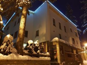 Marušić Apartments - Vlašić