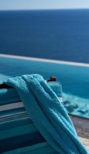 Luxury Ocean Front Villla, Ville  Achada de Cima - big - 5