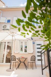 Marijola apartments