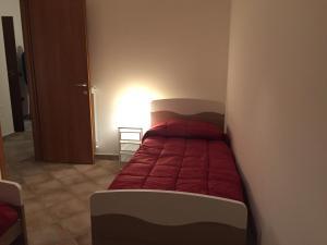 La casa nell'Oasi - AbcAlberghi.com
