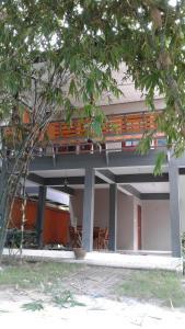 obrázek - Fada House