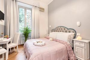 Hotel Infinito - AbcAlberghi.com