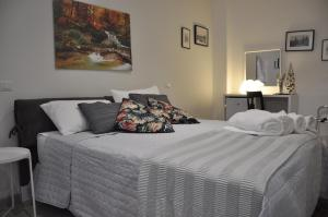 La casa di cartapesta - AbcAlberghi.com