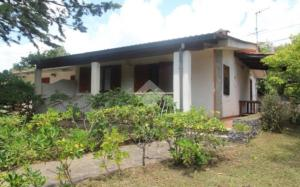 Luxury Villa with Private Pool - AbcAlberghi.com