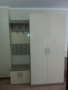 Apartment in ORBI PALACE - Bakuriani