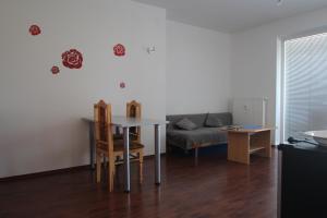obrázek - Apartman Centrum city Aupark1