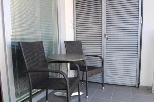 obrázek - Apartman Centrum city Aupark2