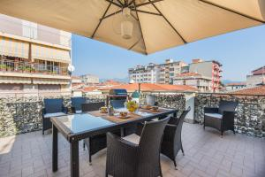 Apartment Elly's Terrace - AbcAlberghi.com