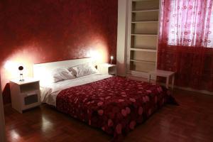 Bologna Center Town - AbcAlberghi.com