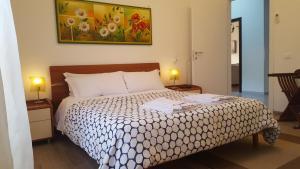 Casa Relax Fam. D'Amata - AbcAlberghi.com