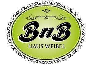 BnB Haus Weibel - Accommodation - Landquart