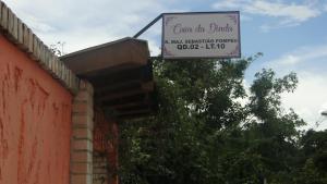 obrázek - Casa da Dinda