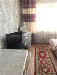 Мини-гостиница Левый берег, Благовещенск