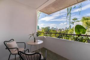 Penh House & Jungle Addition (30 of 121)