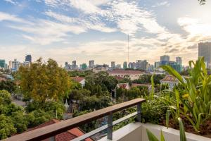 Penh House & Jungle Addition (40 of 121)