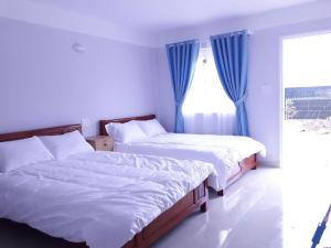 BEVERLY HOUSE - Lạc Dương