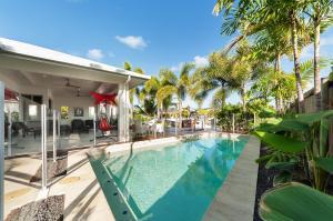 obrázek - Cairns beaches home @Trinity Park