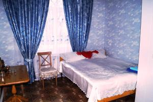 Guest House on Lenina 70 - Volokonovka