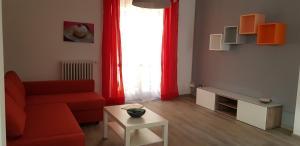 Casa Petrarca - AbcAlberghi.com