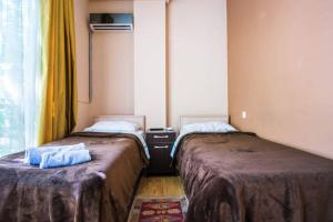 La Chapelle, Hotely  Tbilisi - big - 6