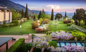 Grand Hotel Assisi (12 of 119)