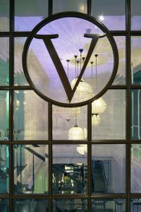 Vania Rooms Hotel - Dubënki