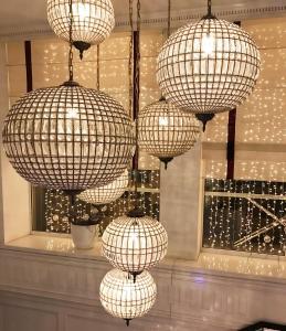 Vania Rooms Hotel - Gus'-Khrustal'nyy