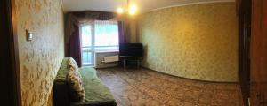 Two Rooms Apartment on Zhdanovykh - Belokurikha