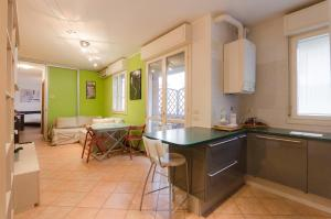 obrázek - Appartamento Ghisiliera