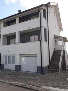 Apartman Anita, Appartamenti  Livno - big - 18