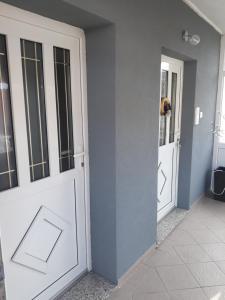 Apartman Anita, Appartamenti  Livno - big - 19