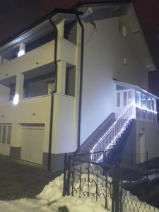 Apartman Anita, Appartamenti  Livno - big - 20