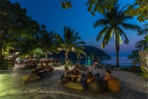 Siam Beach Resort Koh Kood, Resorts  Ko Kood - big - 33