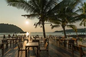 Siam Beach Resort Koh Kood, Resorts  Ko Kood - big - 43