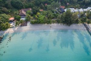 Siam Beach Resort Koh Kood, Resorts  Ko Kood - big - 51