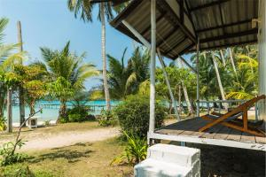 Siam Beach Resort Koh Kood, Resorts  Ko Kood - big - 5
