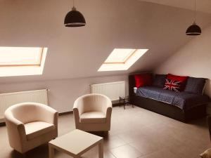 Appartement Athus