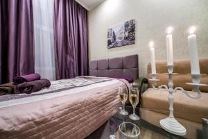 obrázek - Romantik Lemberg apartments