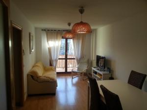 obrázek - Apartamento Planatelun en Jaca